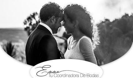 Emma - Tú coordinadora de bodas
