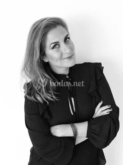 Fabiola Pugliesi Makeup Artist