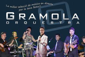 Gramola Orquestra