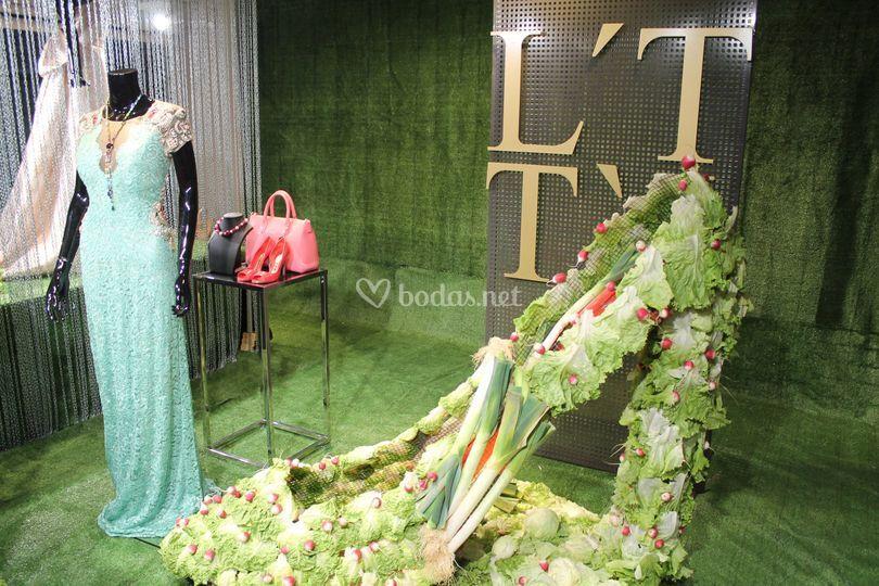 Alquiler de trajes para bodas en tudela