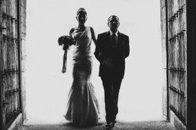 Diego García Márquez - Fotografía de bodas