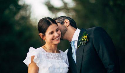 Diego García Márquez - Fotografía de bodas 1