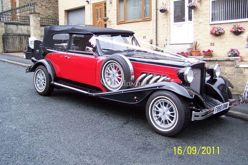 Bentley3¡