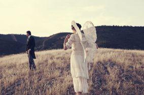 Le Mariage Créatif