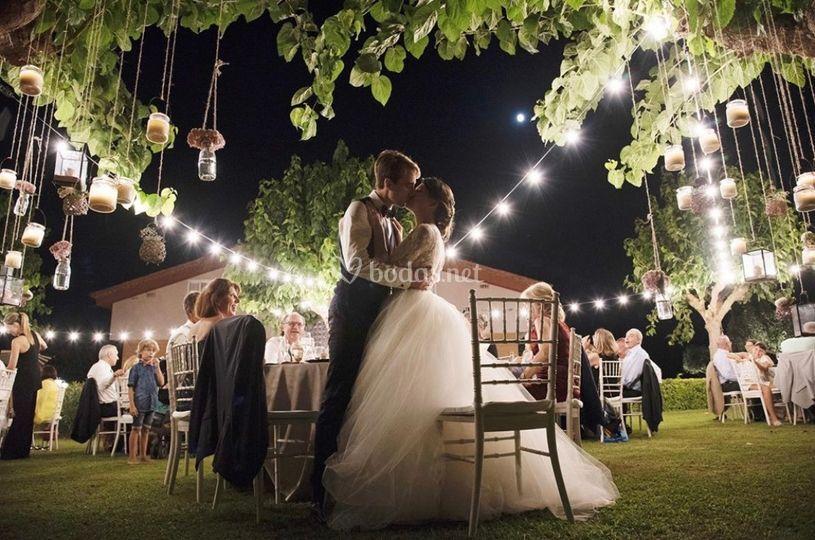 La Cuca Weddings