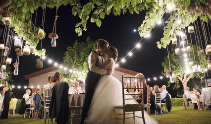 La Cuca Weddings 1