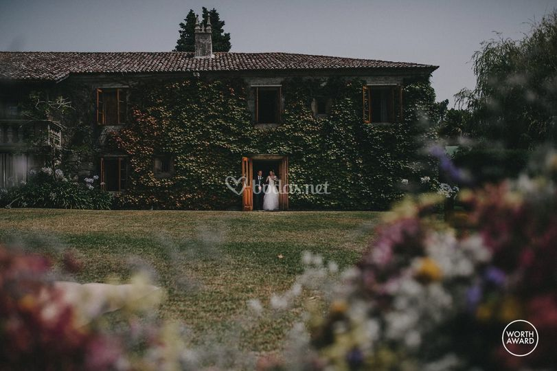 Juan Gestal Photography