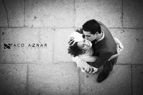 Paco Aznar Fotografía