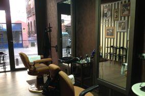 La Barbería de Sagasta