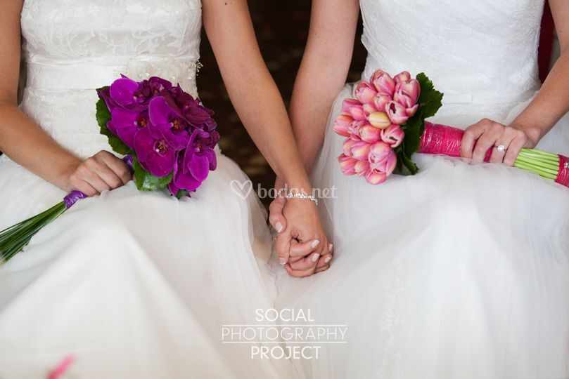 Social Photography Proje