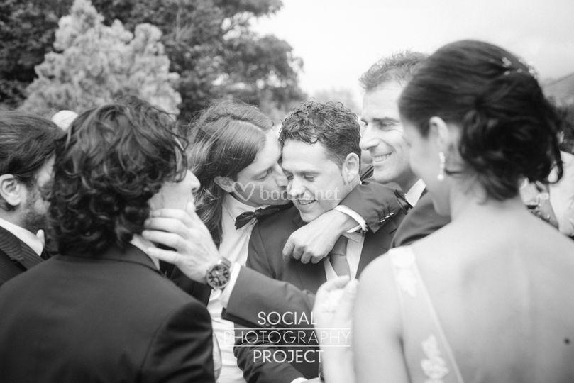 Social Photography Projec