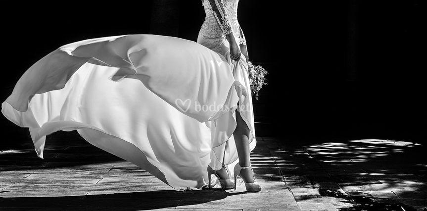 Salva Ruiz fotógrafos