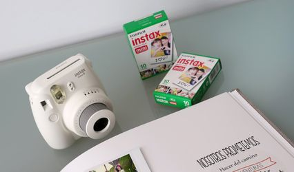 Élite Fotógrafos 2