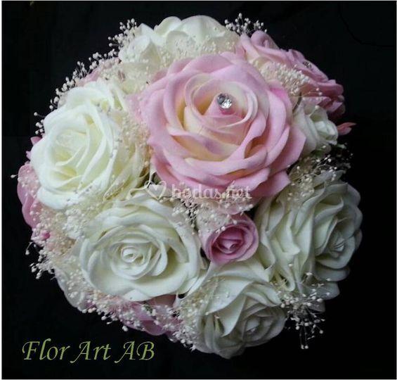 FlorArt AB