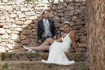 Olivia y Jorge de Cube Fot�grafos