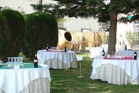 El Jardín de sus Delicias