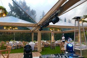 Ibiza Luxury Events