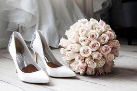 Bouquets & Co