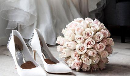 Bouquets & Co 1
