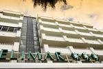 Hotel Elimar de Hotel Elimar