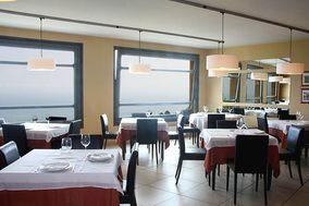 Buenavista Pensión Restaurante