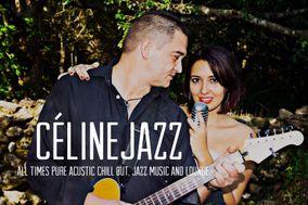 Celine Jazz Dúo