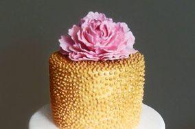 Pide una tarta