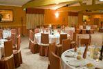Ideal para el banquete de bodas