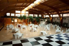 Terraza Restaurante Brisamar