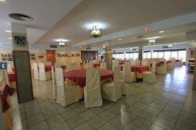 Hotel Las Batuecas