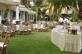 Hotel Playagrande