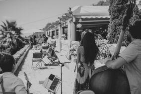 Jazz y Más