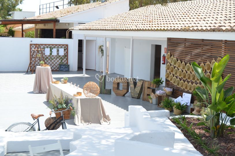 Ksim Lounge