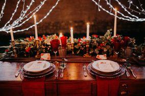 Eventos el Casar