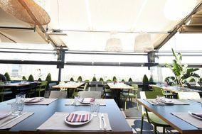 Quinto Quinta Restaurante