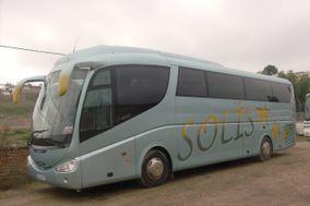 Autocares Solís