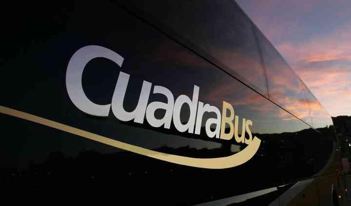 Cuadrabus