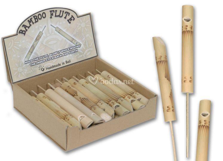 Flauta 9 Palo Juguetes Con De Madera EnFoto ZiPkXuO