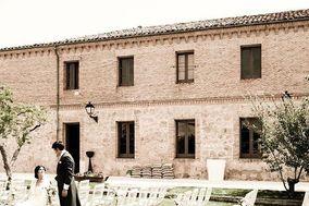 Convento Espacio Grumer