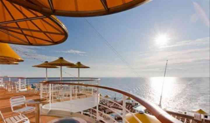 Miramar Cruises