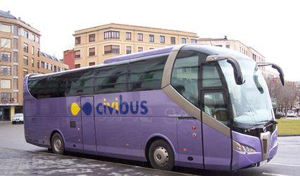 Civibus