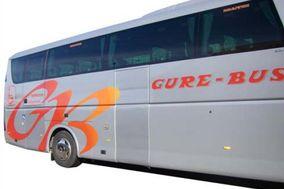 Gure-Bus