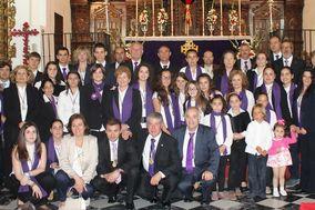 Arcos Coro Nazareno