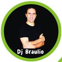 Braulio Del valle