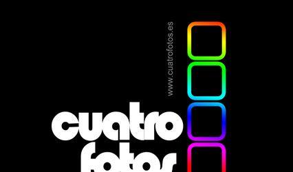Cuatrofotos - Fotomatón 1