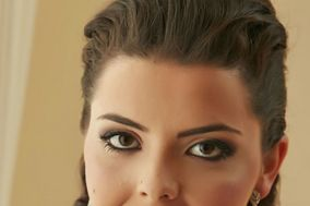 Pilar Rivas