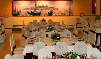 Salones Venecia Consuegra 1