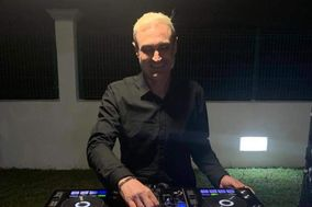 DJ Jose Diaz