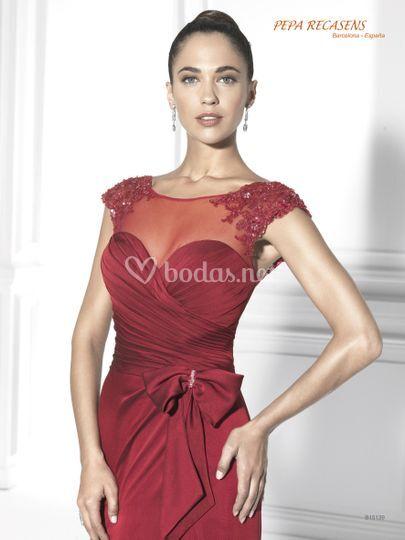 242dd07ab b15139-b-vestido-de-madrina-pepa-recasens-moda 1 43617.jpg