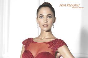 Pepa Recasens